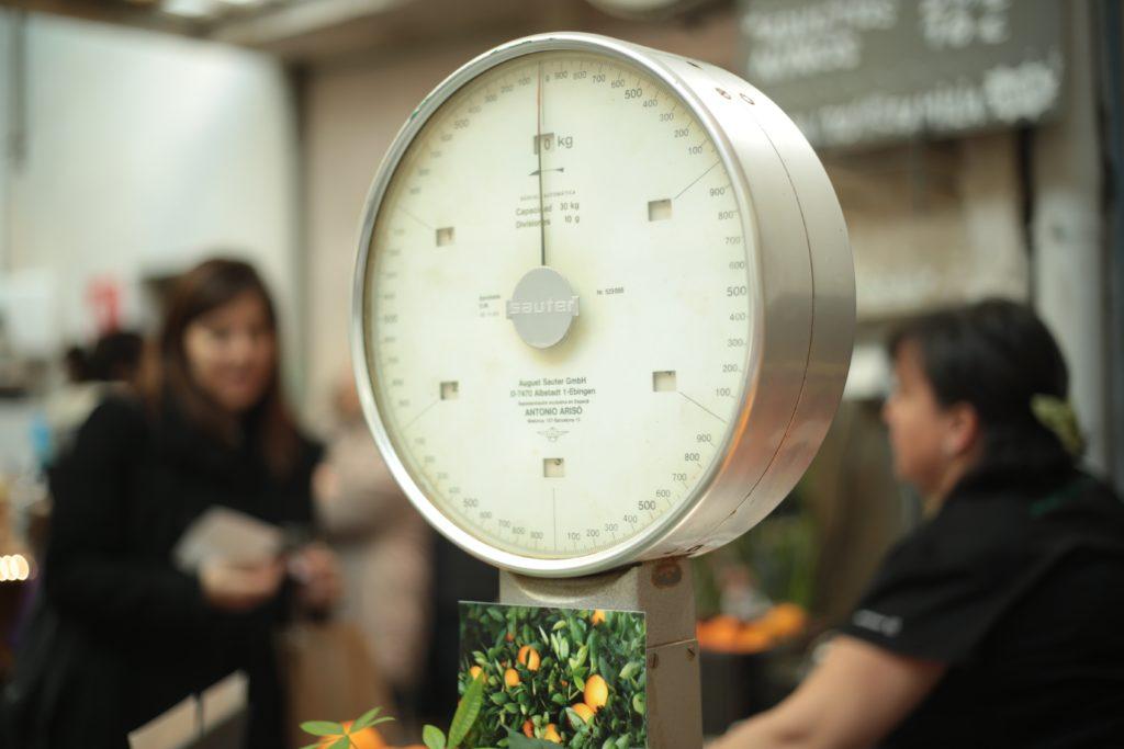 体重によっても異なるタンパク質の必要量