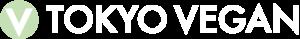tokyoveganサイトロゴ