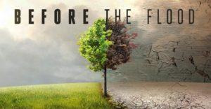 ドキュメンタリー「地球が壊れる前に」