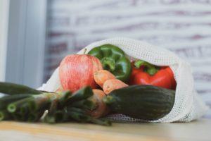ビーガンやベジタリアンとフレキシタリアンの違いは野菜の量?