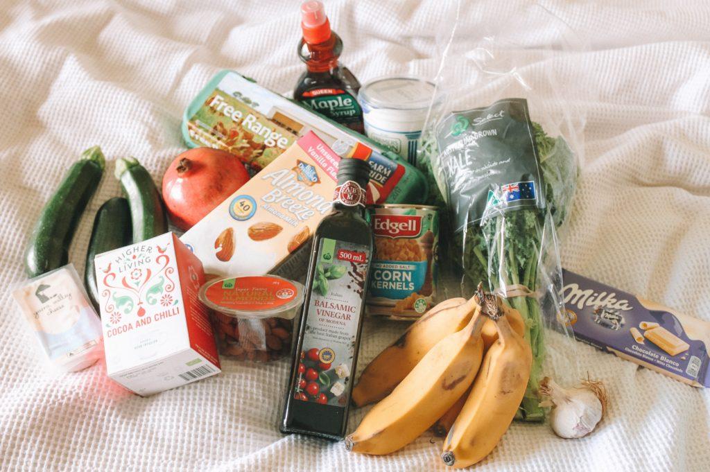 健康意識の高まりや環境問題顕在化で変わる食文化