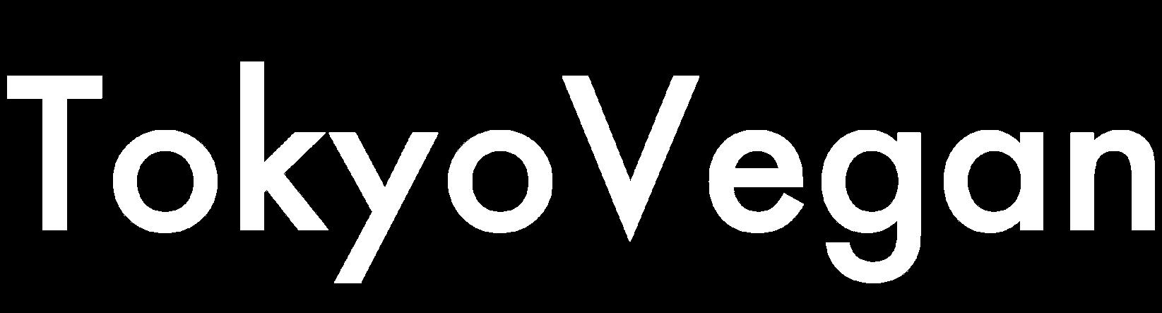 TokyoVegan